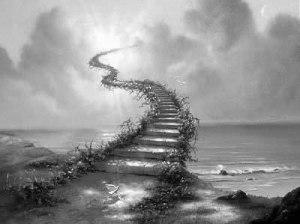Put u svijet snova